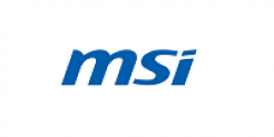 MSI Bluetooth Software Driver MS-6968 & MS-6967 Free Download