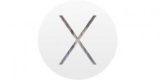 Free Download Niresh Mac OS X Yosemite 10.10.1