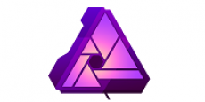 Free Download Serif Affinity Photo 1.7.2.471 for Mac